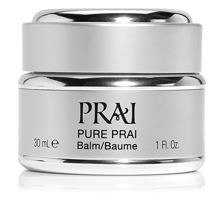 PRAI PURE PRAI Balm 30ml