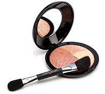 LAURA GELLER Rouge-&-Highlighter-Set - 292384