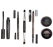 LAURA GELLER Augen-Make-up-Set - 292386