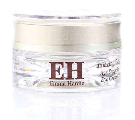 EMMA HARDIE Age Support Treatment Creme Tagescreme 50ml