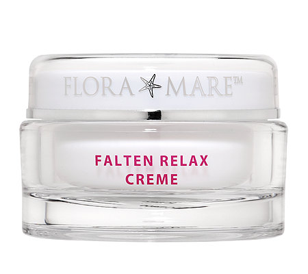 flora mare falten relax creme 100ml page 1. Black Bedroom Furniture Sets. Home Design Ideas