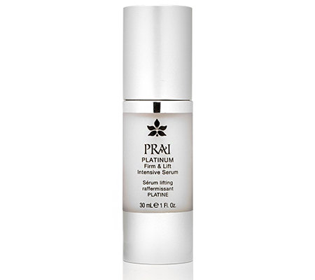 PRAI PLATINUM Serum 30ml