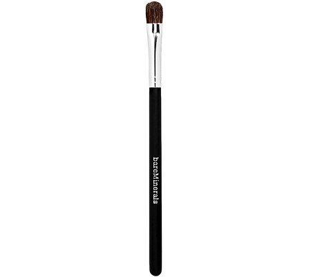 bareMinerals Tapered Shadow Brush kegelförmiger Lidschattenpinsel