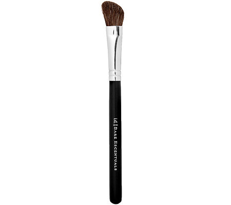 bareMinerals Eye Defining Brush großer Konturenpinsel