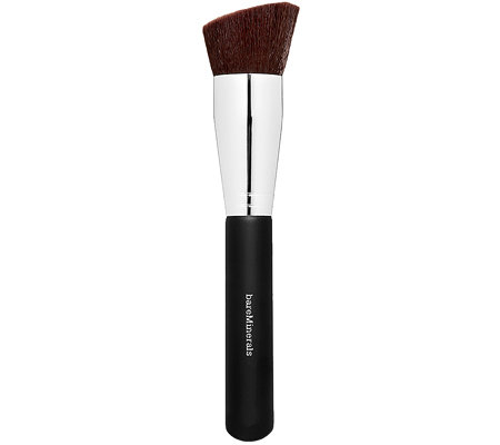 bareMinerals READY Präzisions Foundation Pinsel