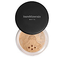 Matte Foundation LSF 15 - 274099