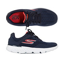 "SKECHERS Sneaker ""Go Run 400"" - 317401"