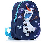 DISNEY Kinderrucksack - 304106