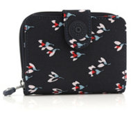 KIPLING® Geldbörse New Money diverse Fächer
