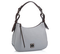DOONEY & BOURKE Hobo-Tasche Leder - 304323