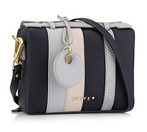 JETTE Mini-Koffertasche - 304224