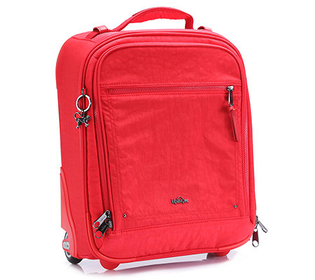 KIPLING Trolley Medelin 50 SO ca. 34 x 46 x 22,5cm Laptopfach
