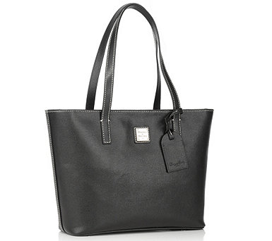 Shopper Leder - 302753