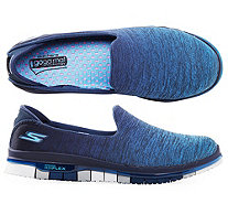 Slipper Go Flex Muse - 303776