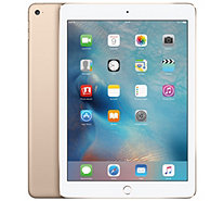 iPad Air 2 MGKL2FD/A - 465400