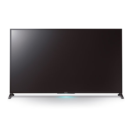SONY 153cm 3D Smart TV HD 3-fach Tuner Full HD, 400Hz, WLAN USB, 2x 3D Brillen
