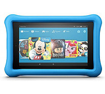 AMAZON Fire 7 Kids Edition - 467416