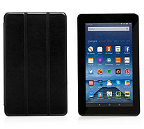 AMAZON Tablet PC Fire 17,7 cm - 465220