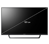 SONY 101cm Smart TV Full HD, 4 - 468826