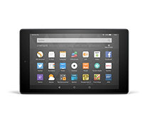 AMAZON Fire HD 8 Tablet-PC - 466432