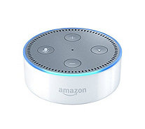 AMAZON Echo Dot - 467632