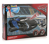 DISNEY Junior Kit Bausatz - 467580