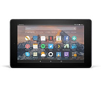 AMAZON Fire 7 Tablet-PC - 467985