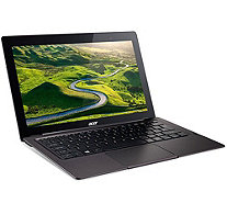 ACER One 10 2in1-Detachable - 468985