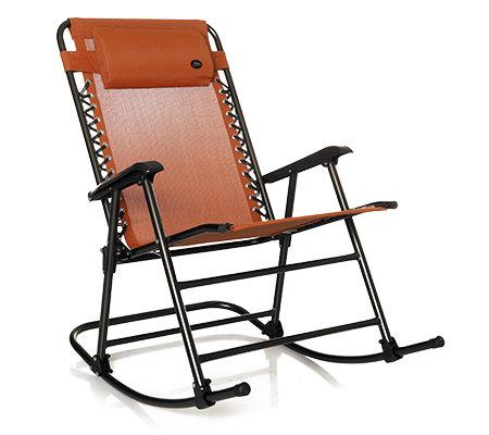 bliss hammocks relax schaukelstuhl inkl nackenkissen ca 103x68 5x88cm page 1. Black Bedroom Furniture Sets. Home Design Ideas