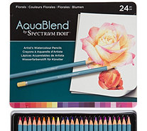 CRAFTER'S COMPANION Spectrum Noir Aquablend - 584037