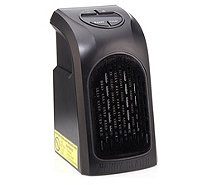 HANDY HEATER Mini-Heizlüfter 500 W - 507140
