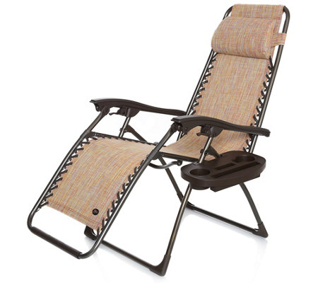 Bliss Hammocks Relaxliege : bliss hammocks design relaxliege konische form inkl tablett nackenkissen page 1 ~ Eleganceandgraceweddings.com Haus und Dekorationen