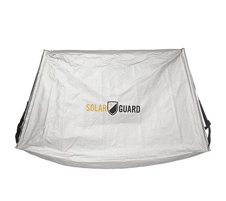 solar guard sonnenschutz pkw frontscheibe schnellbefest. Black Bedroom Furniture Sets. Home Design Ideas
