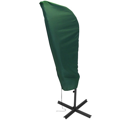 greemotion schutzh lle f r ampelschirme polyester m rv ca 70x190cm. Black Bedroom Furniture Sets. Home Design Ideas
