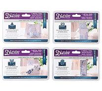 CRAFTER'S COMPANION Kreativ-Set 28tlg. - 583674