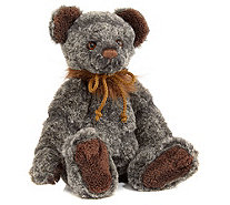 "CHARLIE BEARS® Plüsch-Bär ""Pepper Pot"" - 583791"