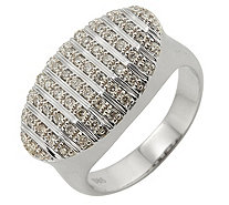 Ring Brillanten - 612103