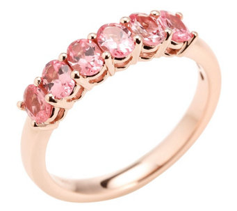 Ring Rose Spinell - 606704