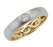 Ring Brillanten - 611904