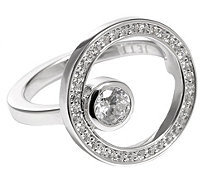 Ring Zirkonia - 634128