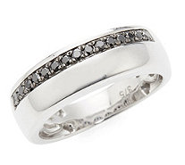 Ring Brillanten - 612164