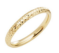 GOLDRAUSCH Ring Gold - 634580
