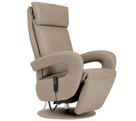 marquardt relaxsessel adagio bezogene armlehnen. Black Bedroom Furniture Sets. Home Design Ideas