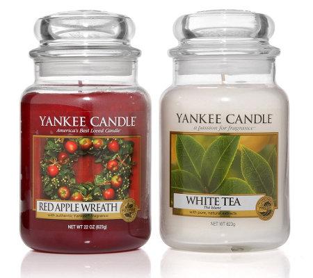 yankee candle duftkerzen im apothekerglas brenndauer 110. Black Bedroom Furniture Sets. Home Design Ideas