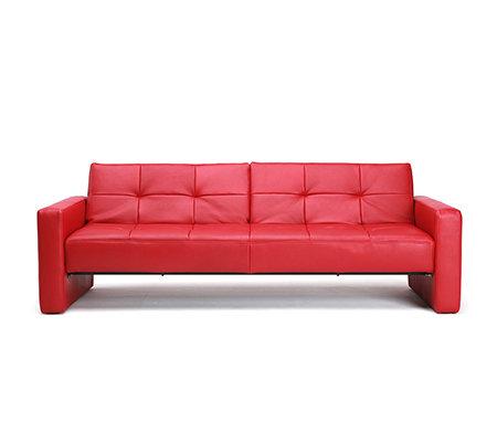 marquardt sofa flex inkl querschl fer funktion page 1. Black Bedroom Furniture Sets. Home Design Ideas