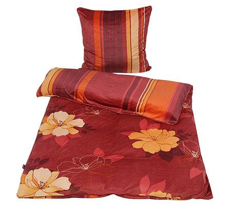 nickymood 4in1 design vielfalt mf nicky innen nicky pl sch bettw sche 2tlg page 1. Black Bedroom Furniture Sets. Home Design Ideas