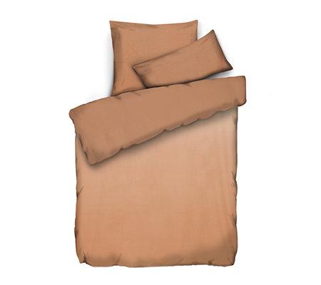 northern nights bw mako perkal wendebettw sche farbverlauf. Black Bedroom Furniture Sets. Home Design Ideas