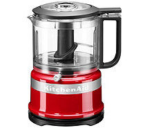 KITCHENAID Food Prozessor - 871812