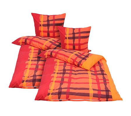 winterengel mf edelflanell bettw sche nichtlineares karo doppelbett 4tlg page 1. Black Bedroom Furniture Sets. Home Design Ideas