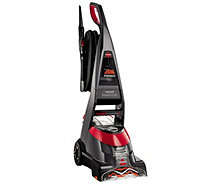 BISSELL StainPRO Q6 - 841915